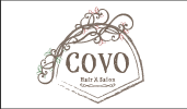 Hair Salon COVO